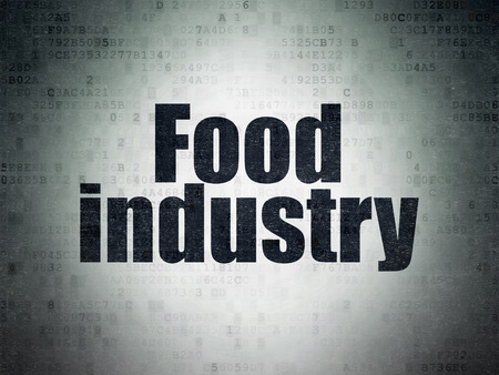 Supply for the Food Industry